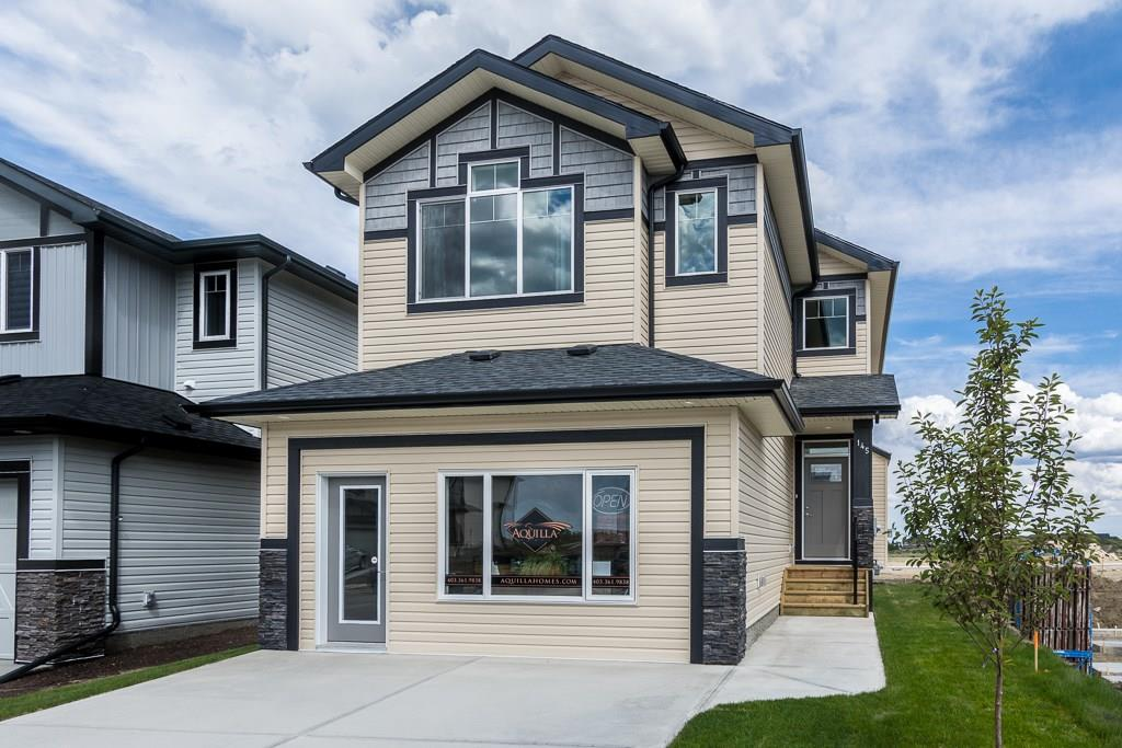 145 Wildrose Dr, Strathmore, AB - CAN (photo 1)