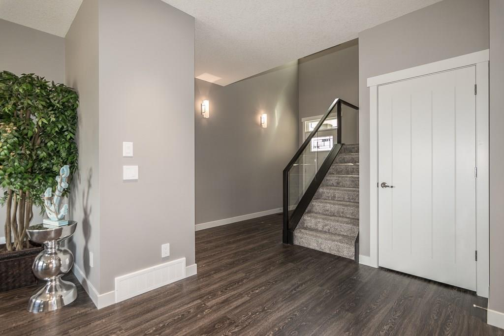 145 Wildrose Dr, Strathmore, AB - CAN (photo 3)