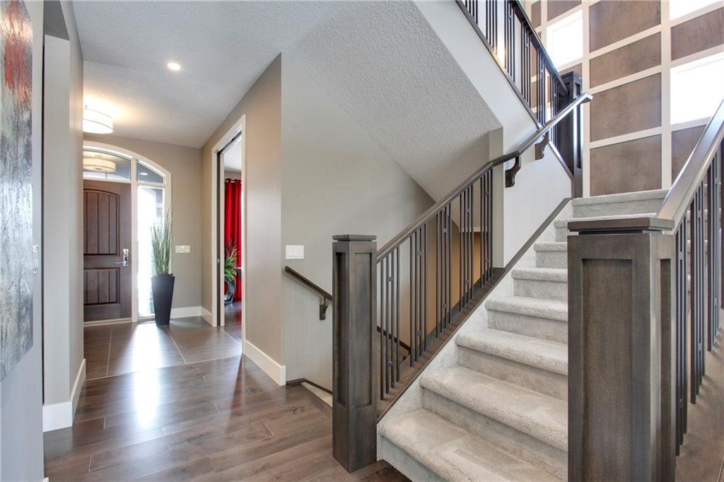 Picture of 8 ROCKCLIFF GV NW
