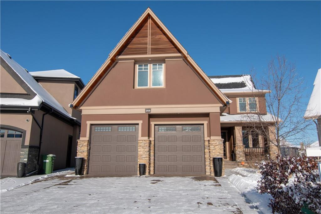 Picture of 368 COOPERS TC SW