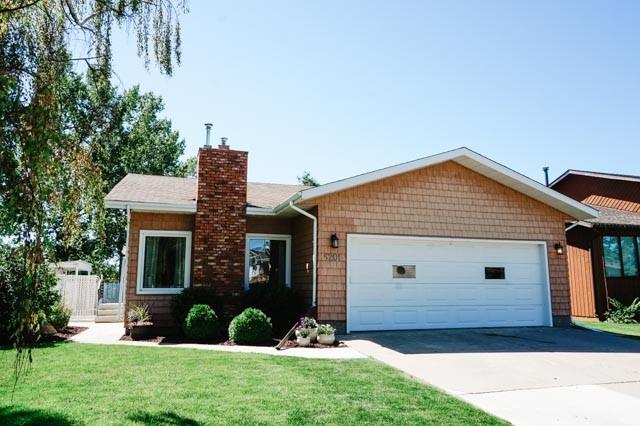 Picture of 5201 Shannon DR