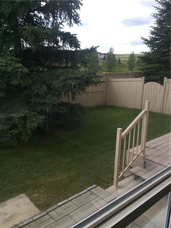 Picture of #14 103 FAIRWAYS DR NW