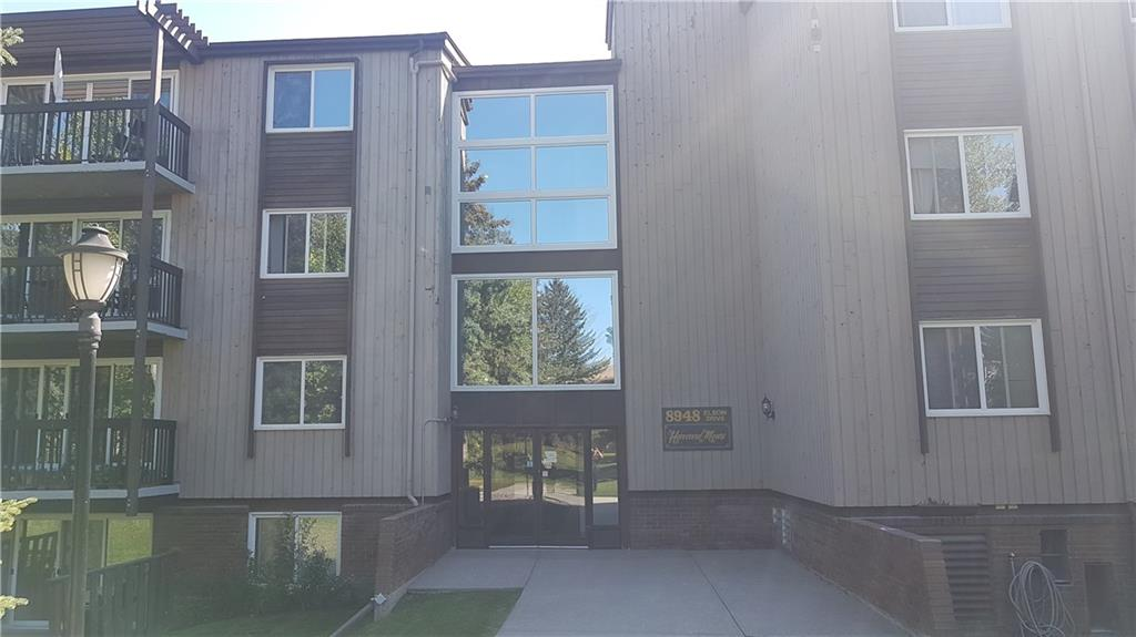 Picture of #389 8948 ELBOW DR SW