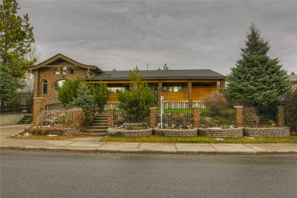 Picture of 5912 LAKEVIEW DR SW