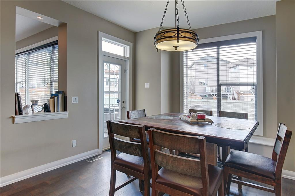 Picture of 214 COPPERPOND BA SE