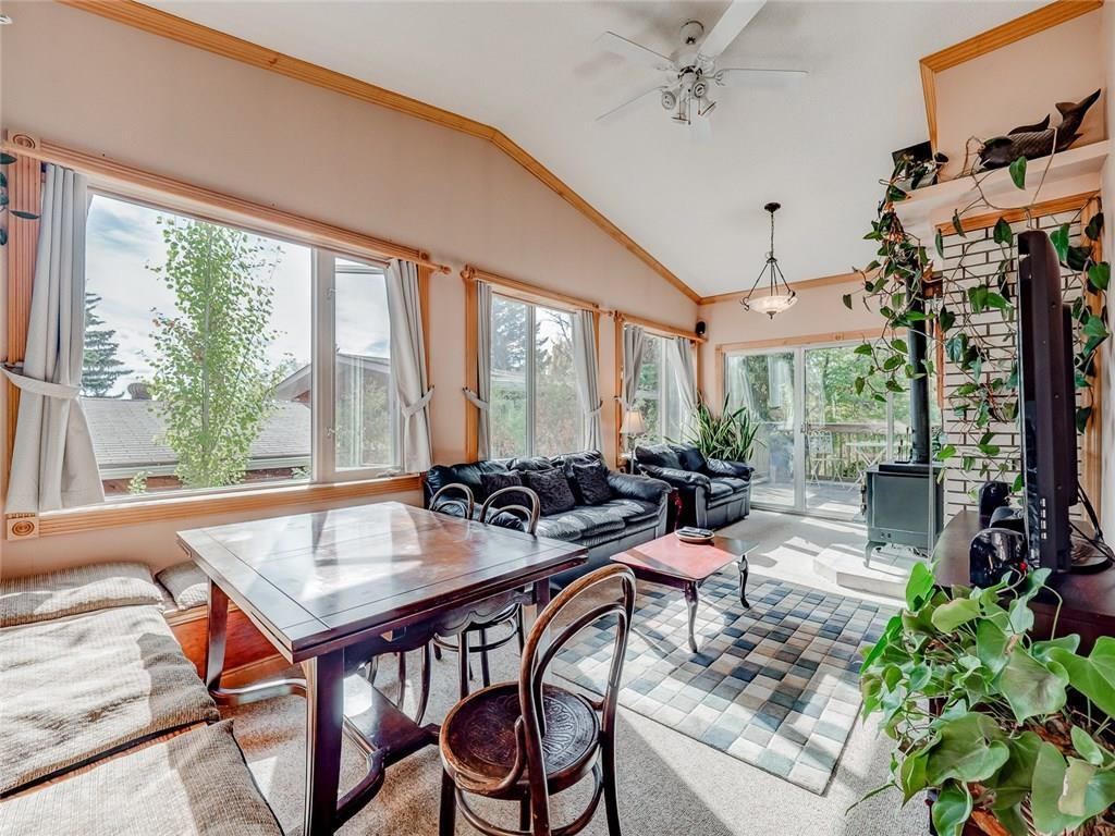 Picture of 80 CALANDAR RD NW
