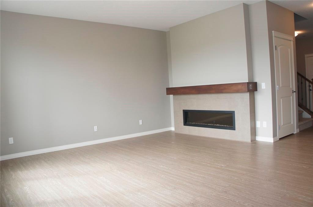 Picture of 1468 LIVINGSTON WY NE