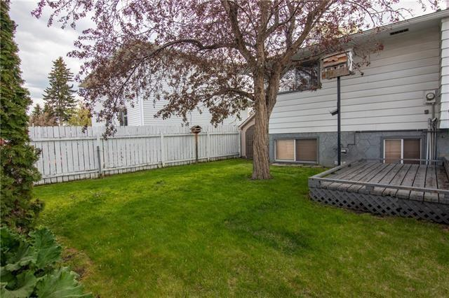 Picture of 320 RUNDLESIDE CR NE
