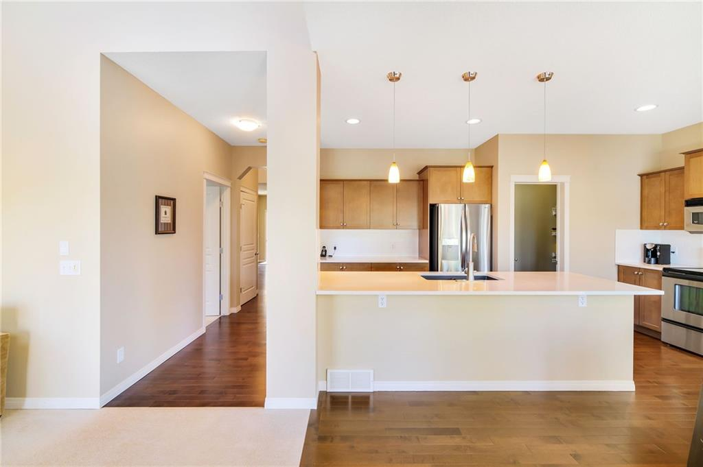 Picture of 12 VALLEY WOODS WY NW