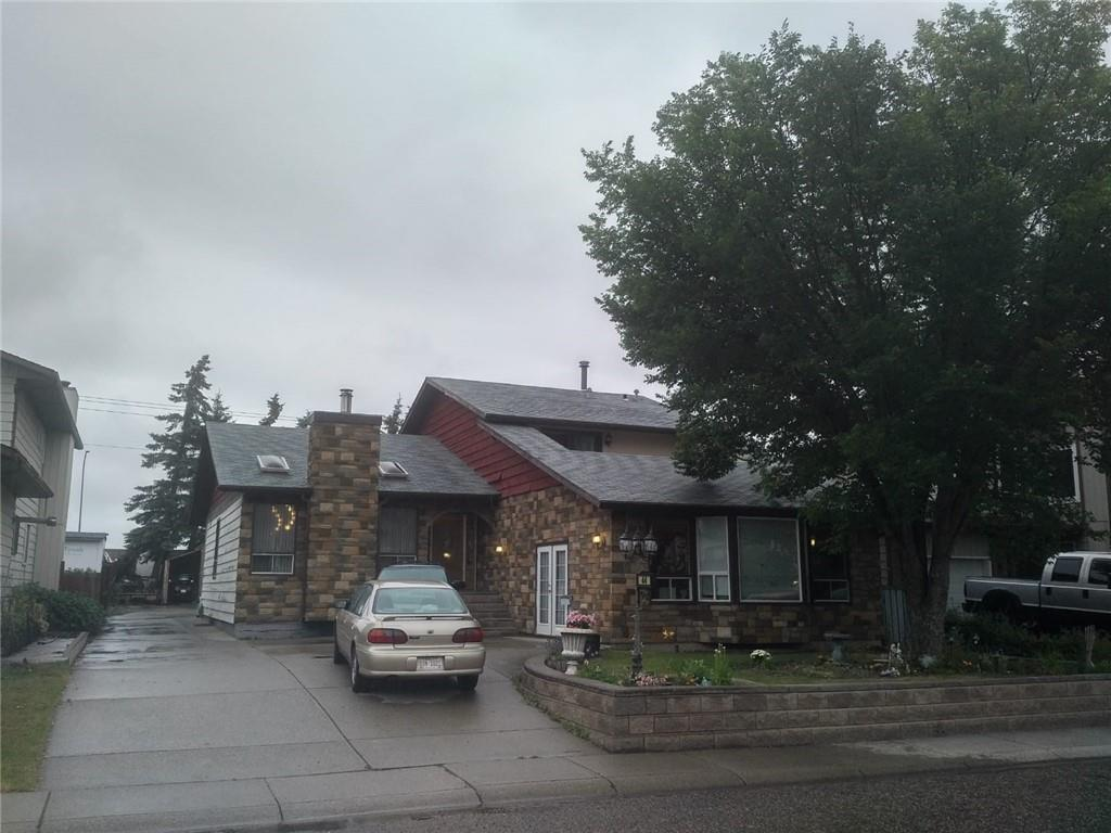 Picture of 44 Benard WY NW