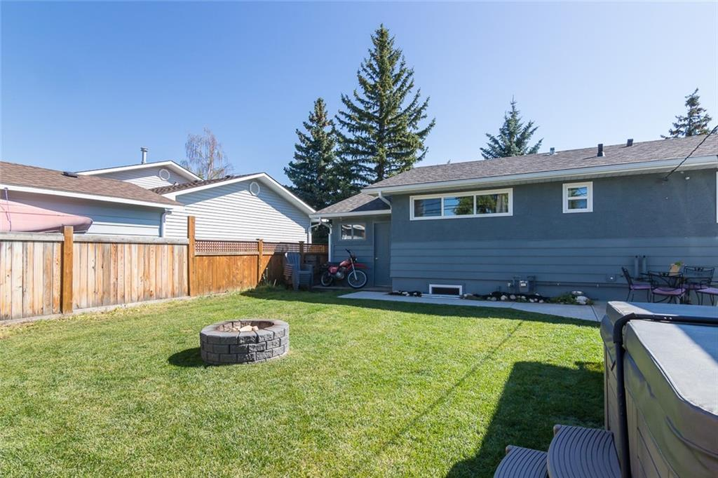 Picture of 1623 47 ST SW