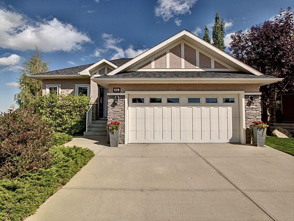 Picture of 54 Sherwood PT NW