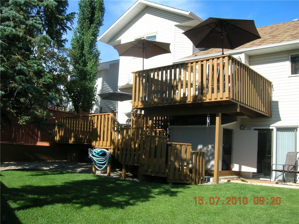 Picture of 173 MACEWAN RIDGE CI NW