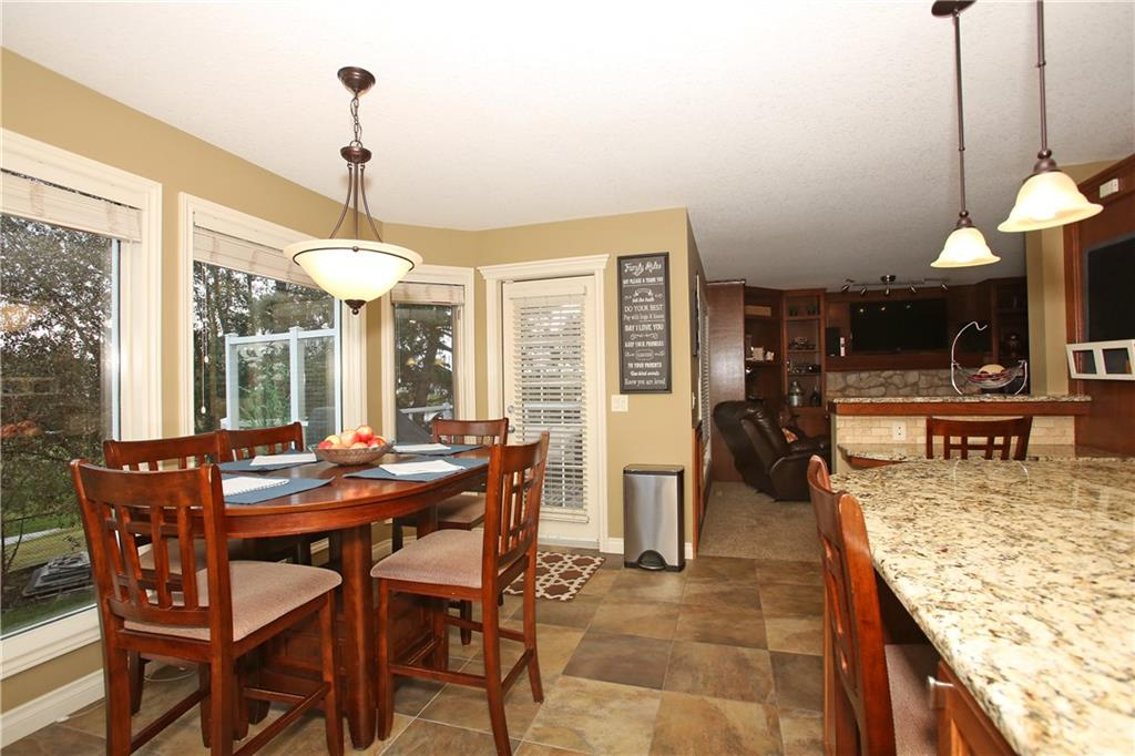 Picture of 1204 HIGH COUNTRY DR NW
