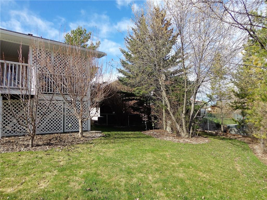Picture of 1525 MARY PL