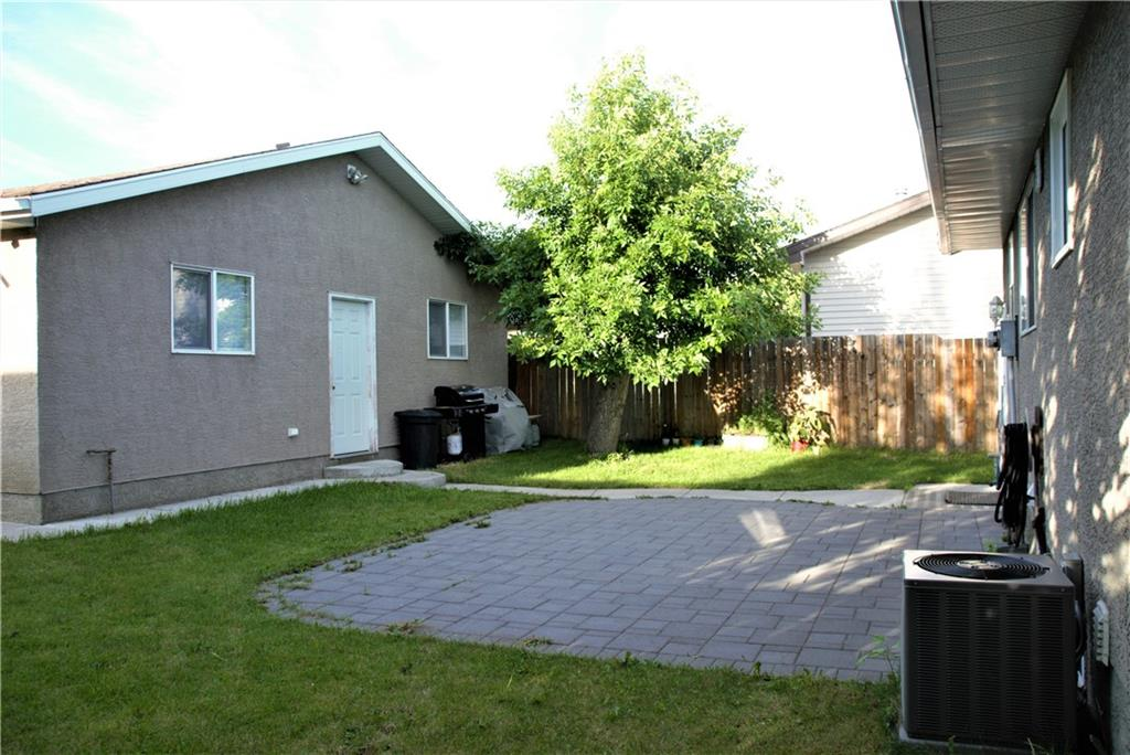 Picture of 4616 RUNDLEHILL RD NE