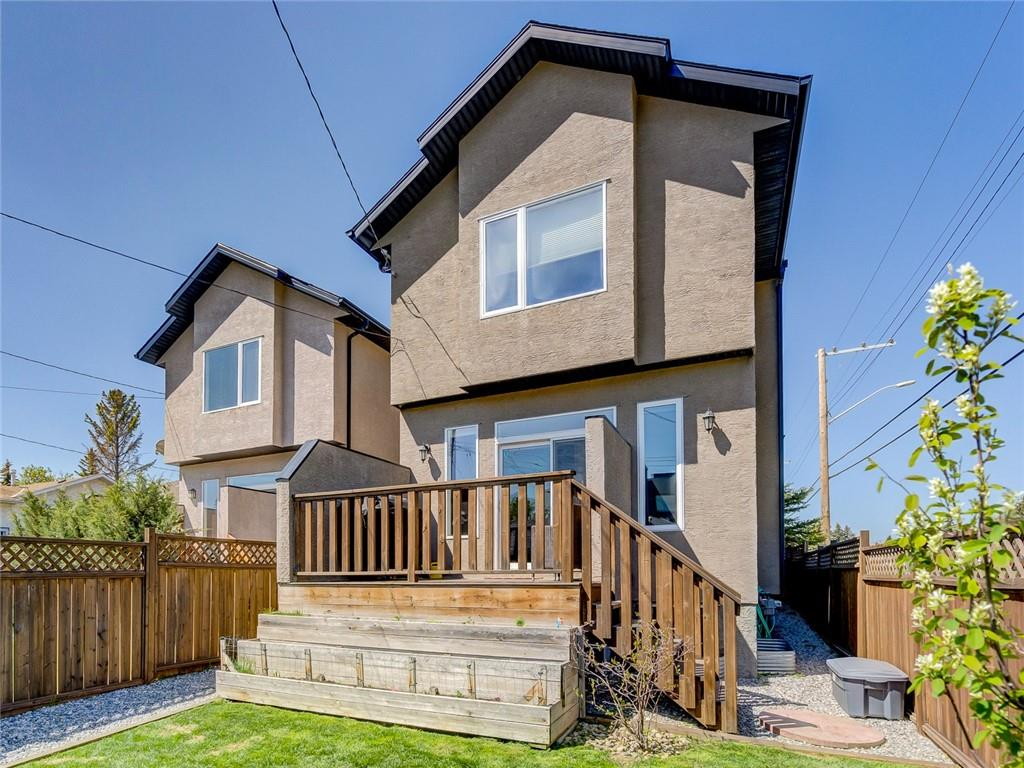 Picture of 902 40 ST SW