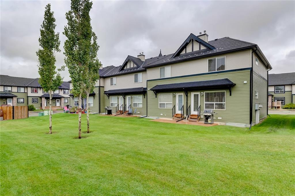 Picture of #806 140 SAGEWOOD BV SW