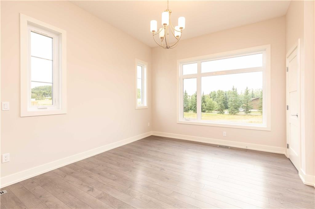 Picture of 649 Country Meadows Close
