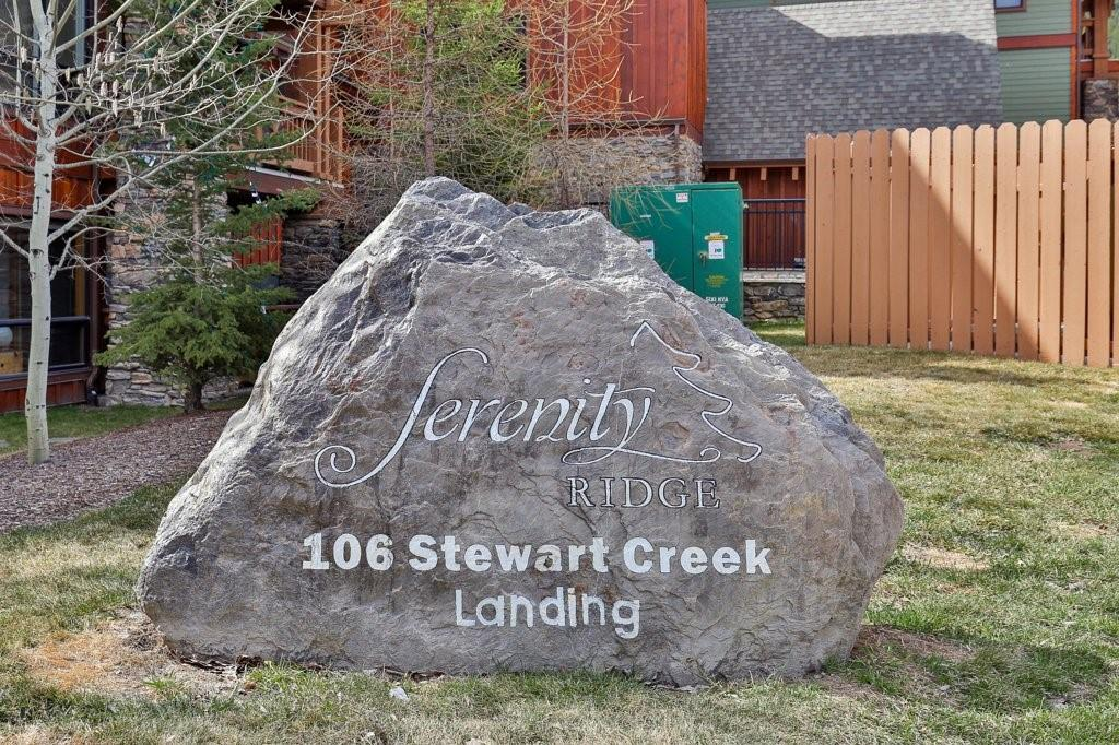 Picture of #318 106 Stewart Creek LD