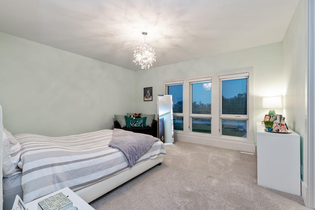 Picture of 224 HORIZON VIEW GL