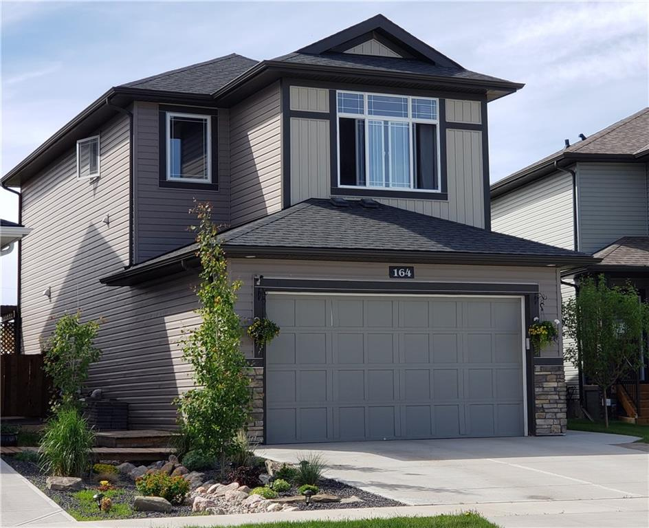 Picture of 164 Wildrose DR
