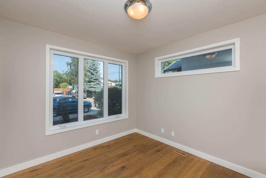 Picture of 2412 6 ST NW