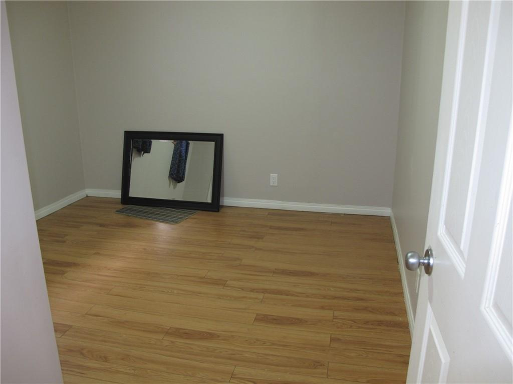 Picture of 218 tarawood place PL NE