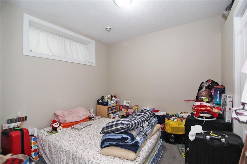 Picture of 88 Redstone GV NE