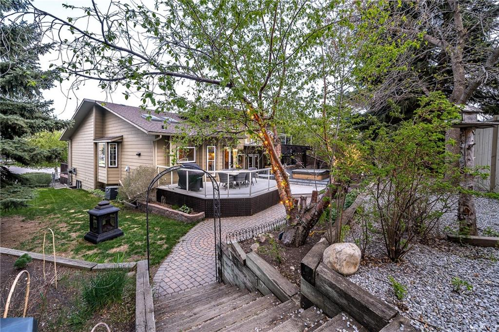 Picture of 1116 DEER RIVER CI SE