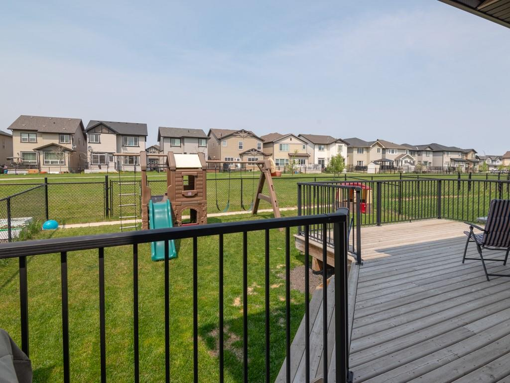 Picture of 52 SKYVIEW SHORES GD NE