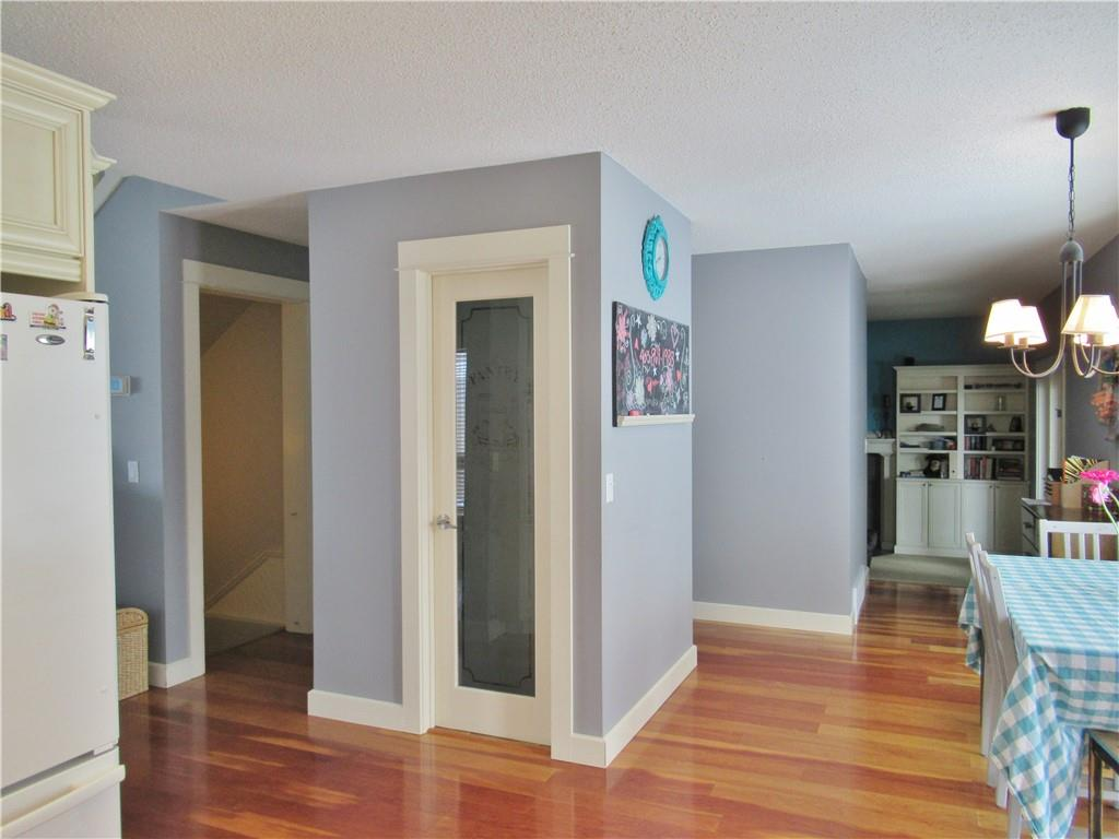 Picture of 5705 58 ST