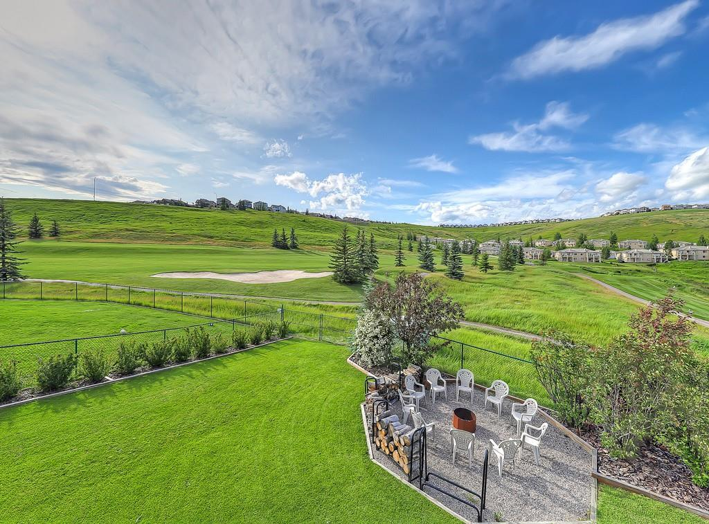 Picture of 67 Gleneagles TC