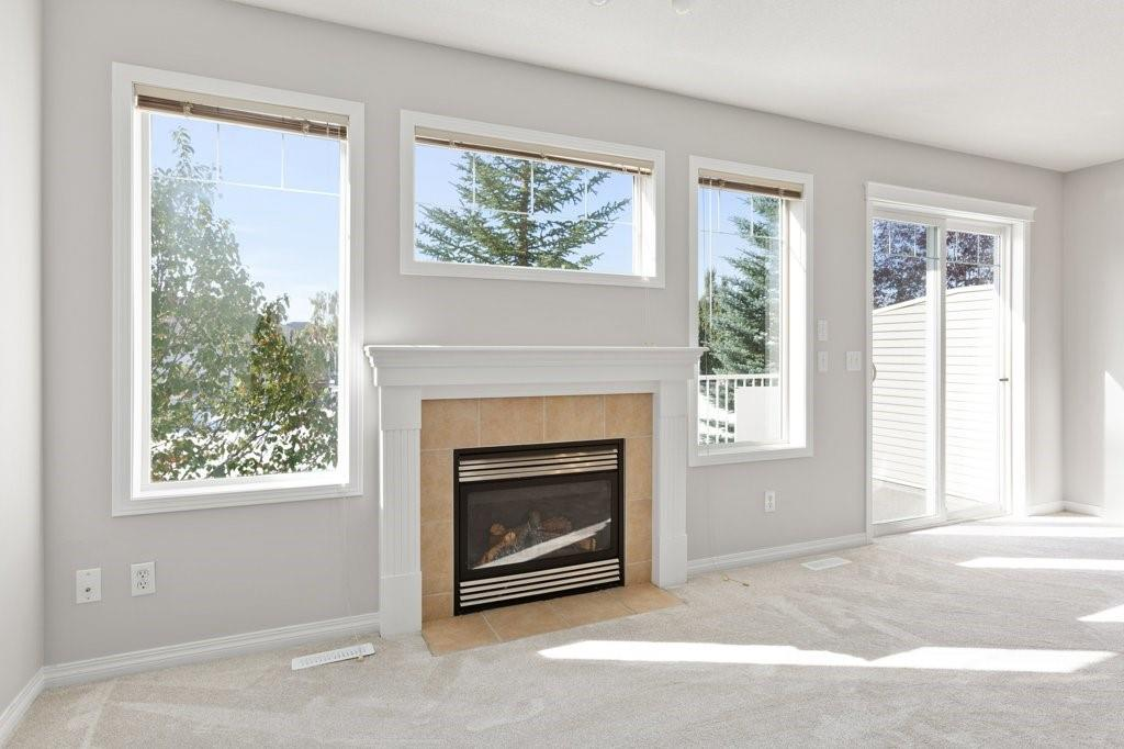 Picture of 165 HILLVIEW TC