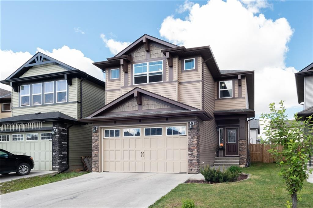 Picture of 53 Skyview Shores TC NE