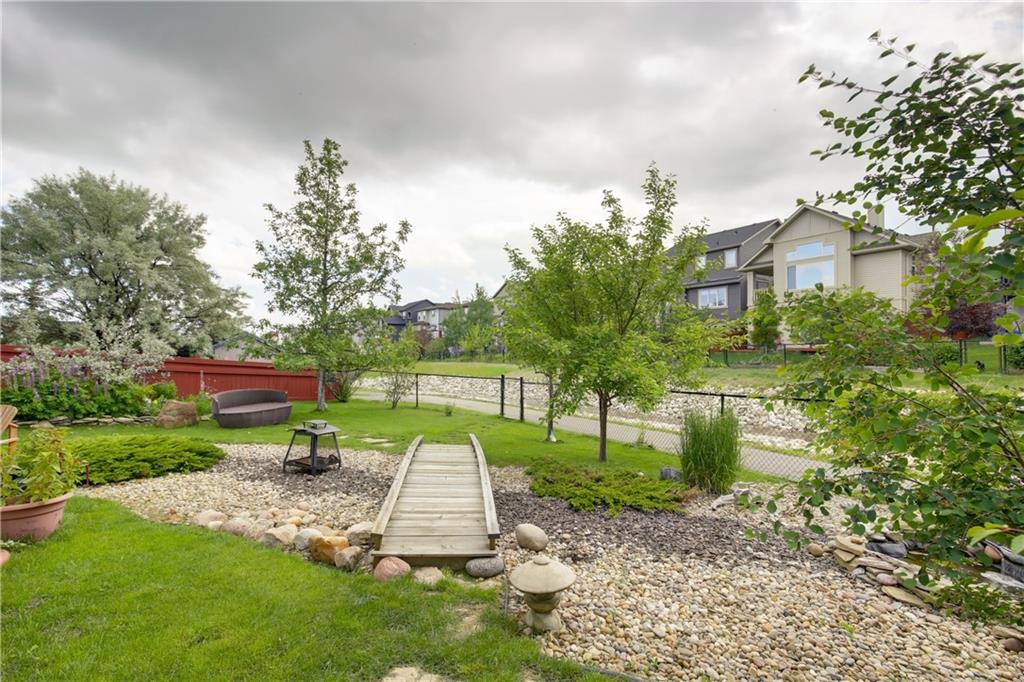 Picture of 354 SAGEWOOD GD SW