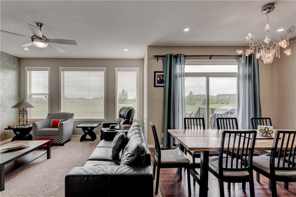 Picture of 100 SKYVIEW SHORES MR NE