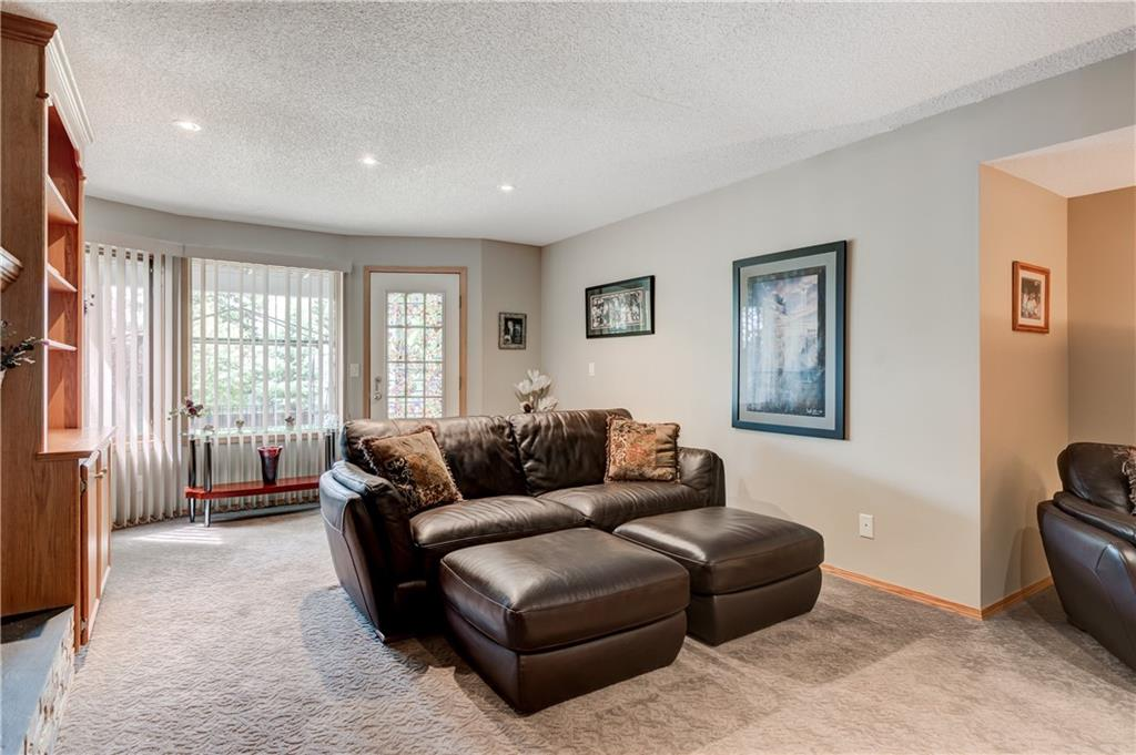 Picture of 70 DEERVIEW TC SE