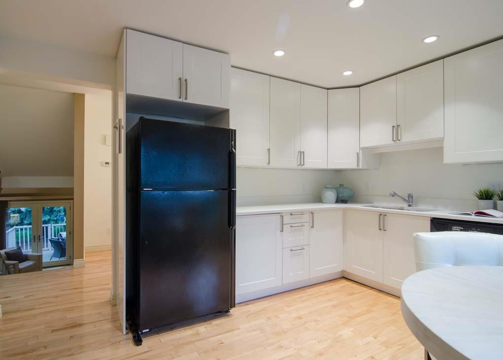 Picture of 274 POINT MCKAY TC NW