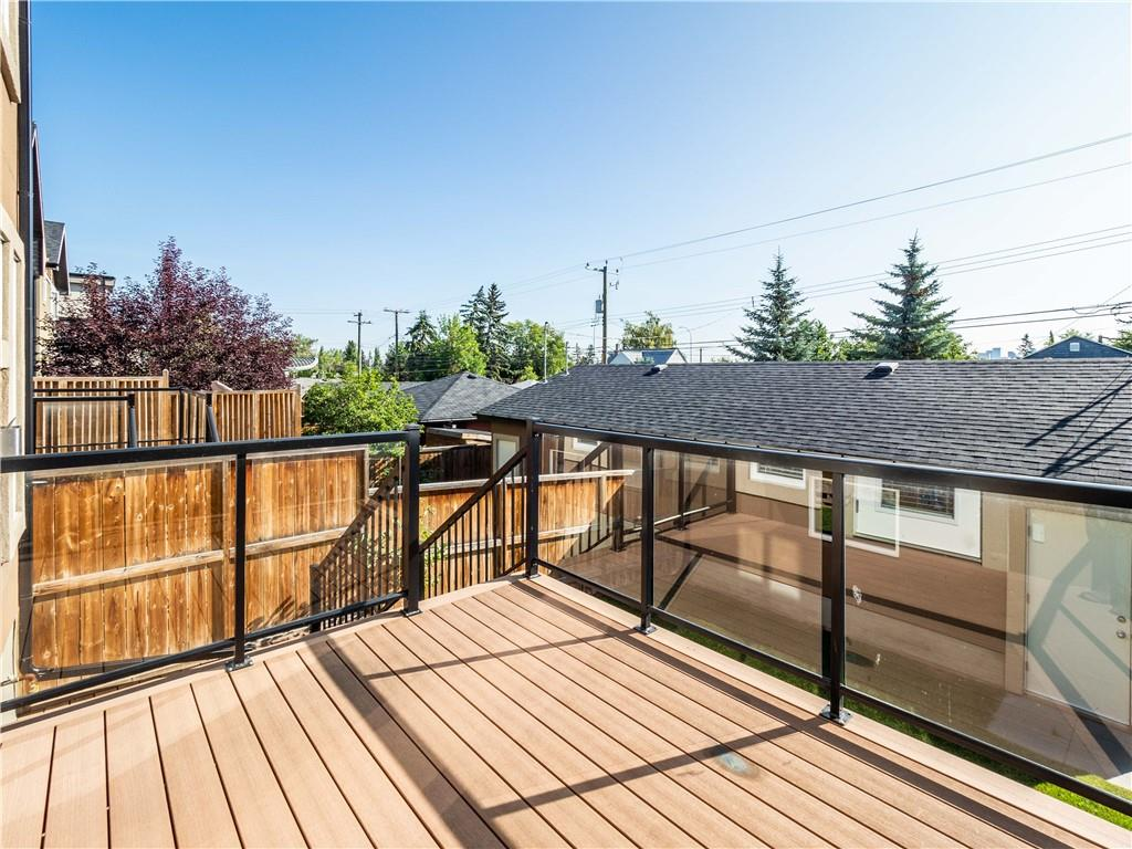 Picture of 1414 26A ST SW