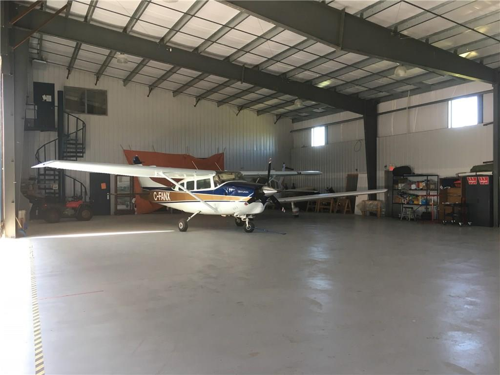 Picture of 37 MOUNTAIN VIEW REGIONAL AIRPORT RD