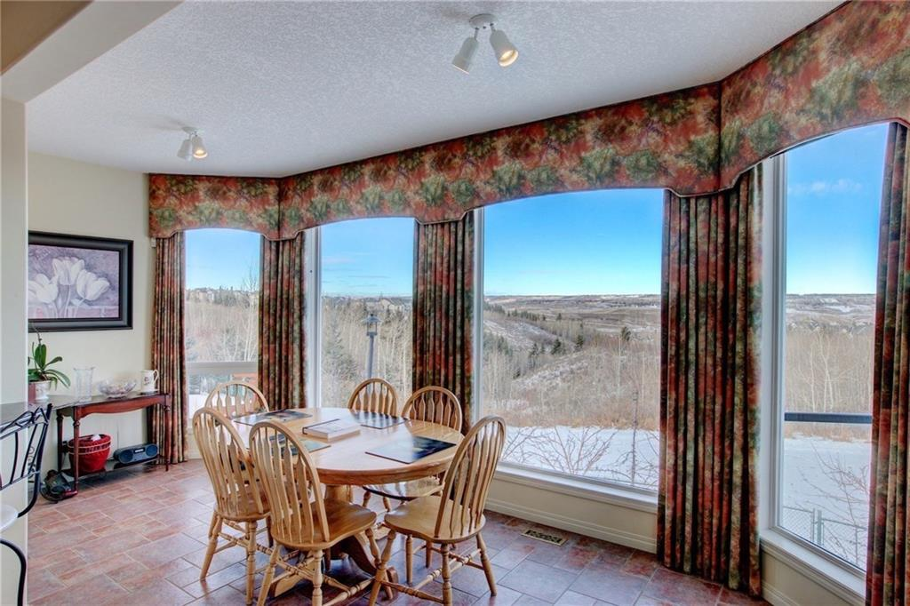 Picture of 60 VALLEY CREEK CR NW