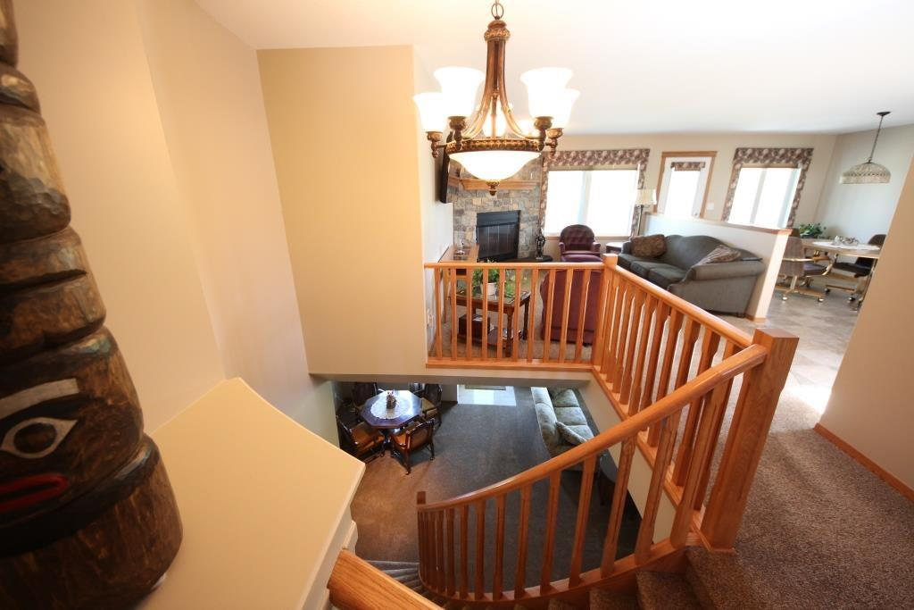 Picture of 39 Briegel RD