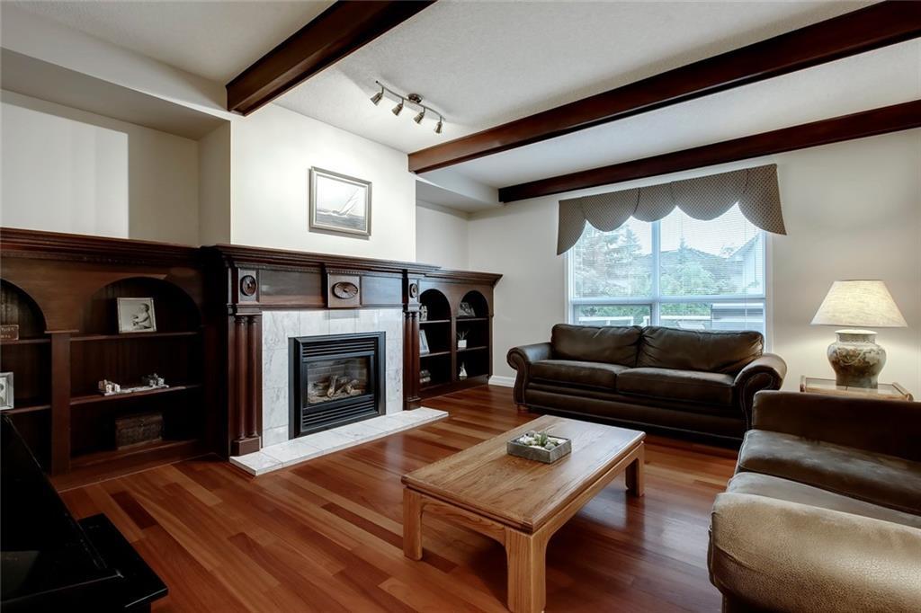 Picture of 28 Christie Estate MR SW