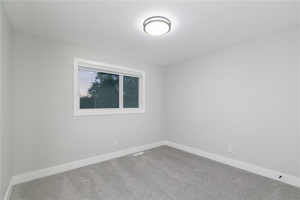 Picture of 11007 WILMER RD SE