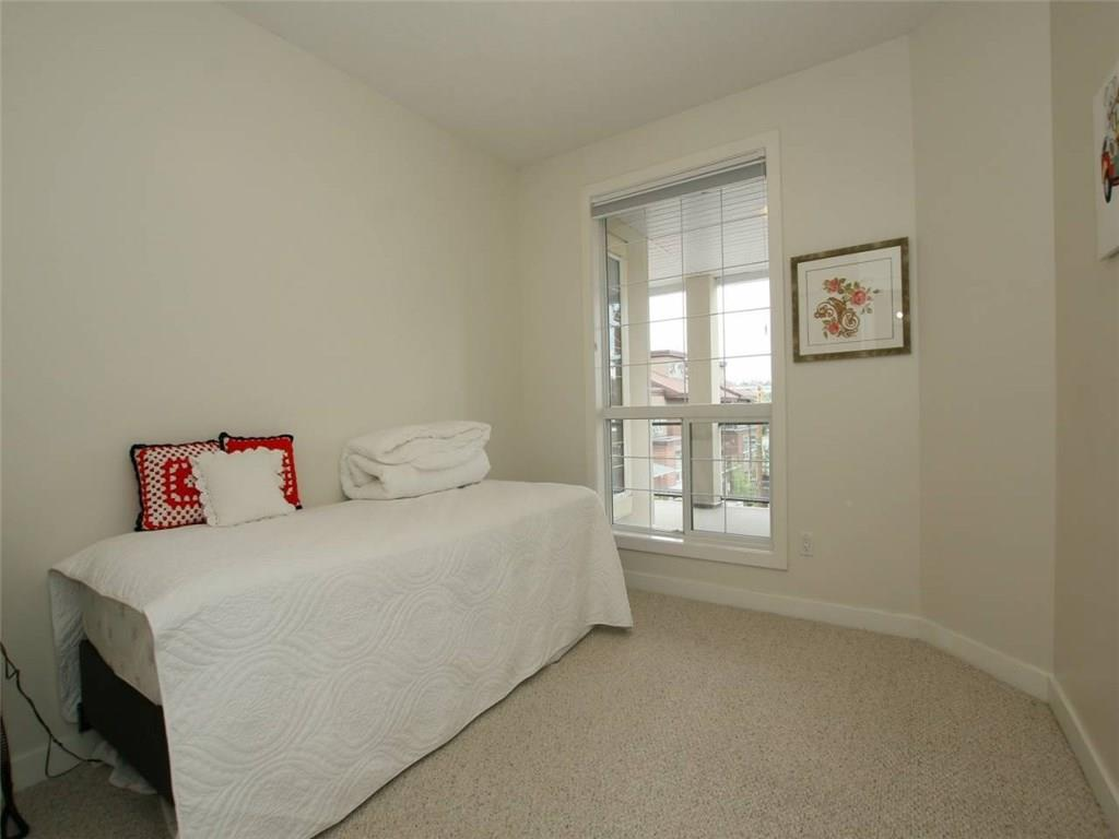 Picture of #307 3412 Parkdale BV NW