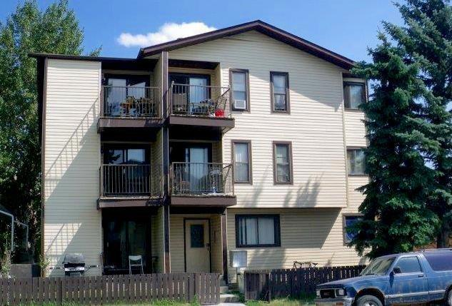 1728 38 ST SE , Calgary, ALBERTA,T2A 1H1 ;  Listing Number: MLS C4232712