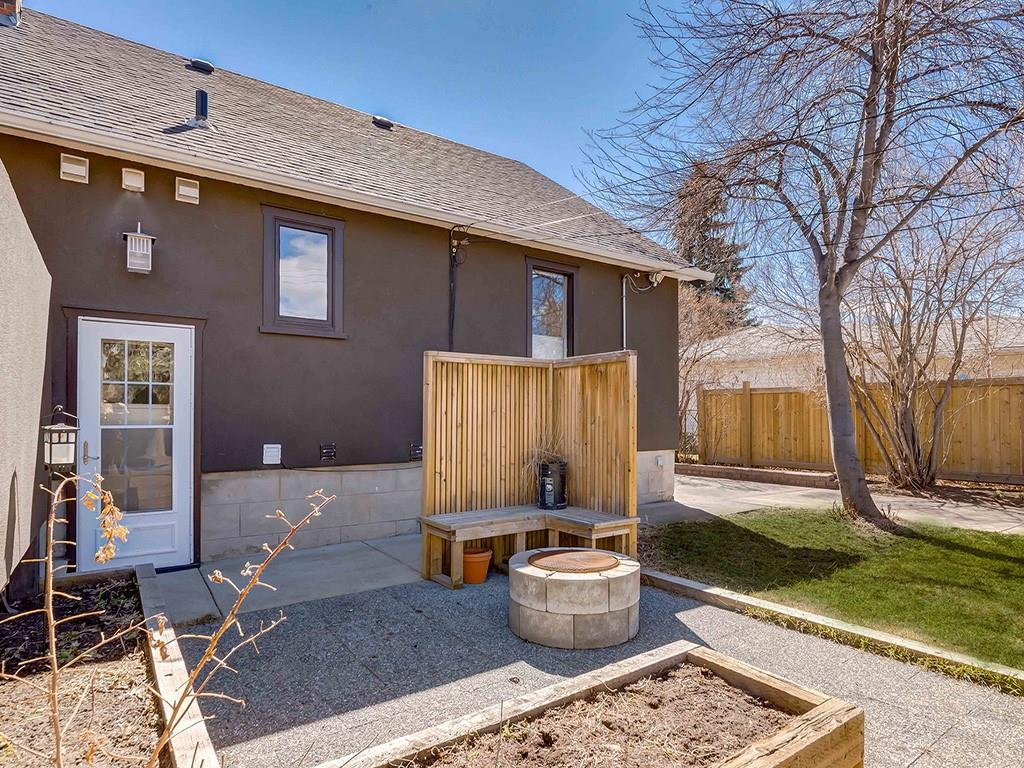Picture of 616 SIFTON BV SW