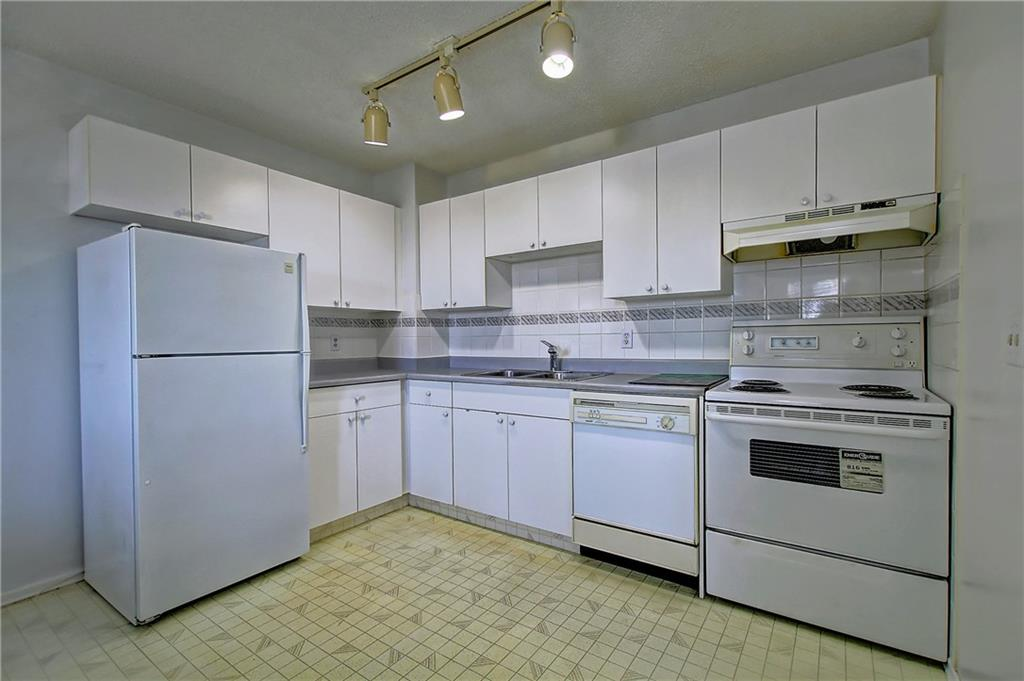 Picture of #3 451 HUNTSVILLE CR NW