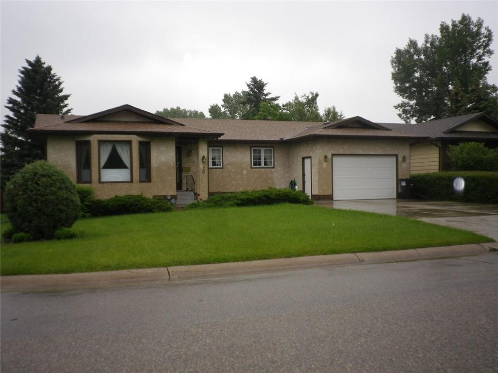 Picture of 23 Westheights DR